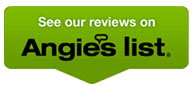 Protek Painting Angie's List Reviews