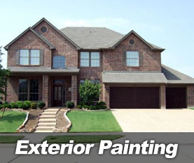 exterior-painting-gallery