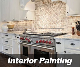 interior-painting-gallery