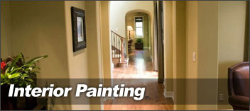 Protek Interior Painting Services